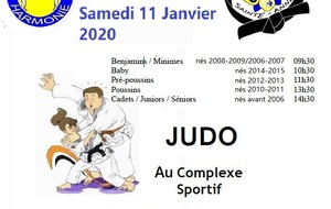 interclub Sainte Anne sur Vilaine